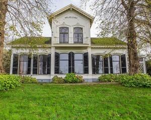 Villa Welgelegen-2